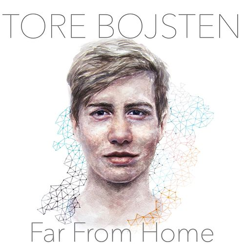 Far From Home von Tore Bojsten