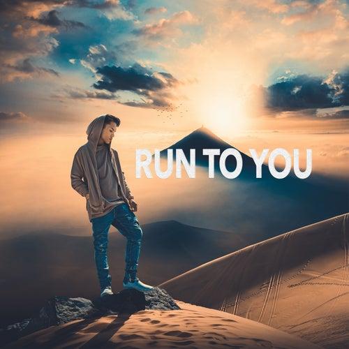 Run to You van Liam Ferrari
