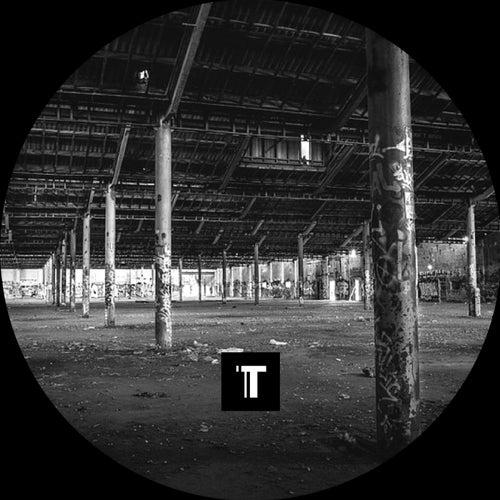 TAR14 - Single de Tym