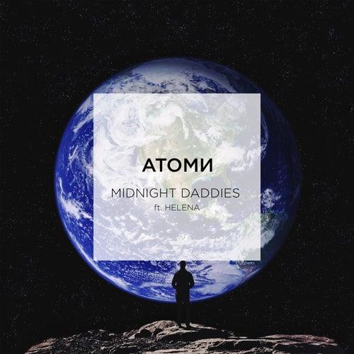 Атоми von Midnight Daddies