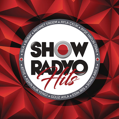 Show Radyo Hits von Various Artists