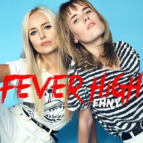 Fhny by Fever High
