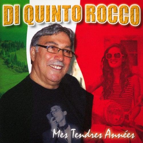 Mes tendres années von Di Quinto Rocco