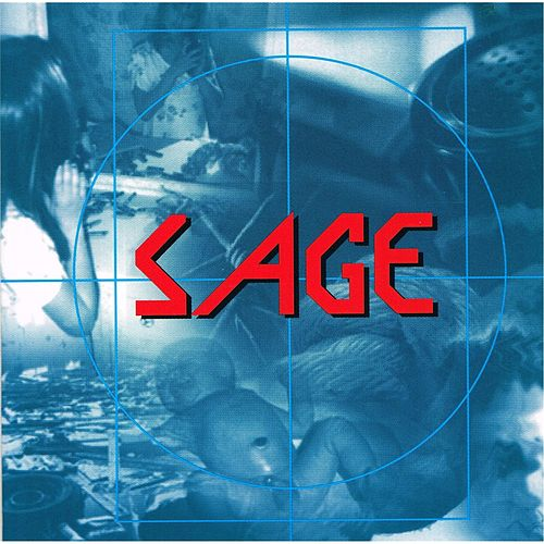 Cacophony by Sage