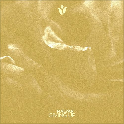 Giving Up by MalYar