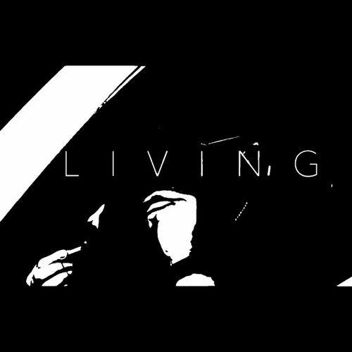 Living de Derrick Diesel