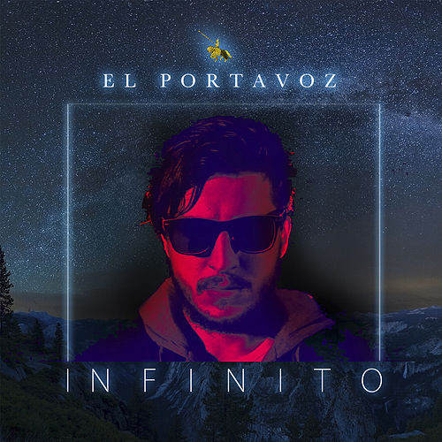 Infinito de Portavoz