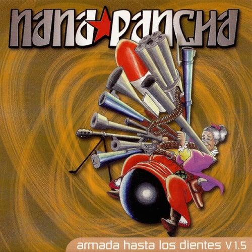 Armada Hasta los Dientes V 1.5 by Nana Pancha