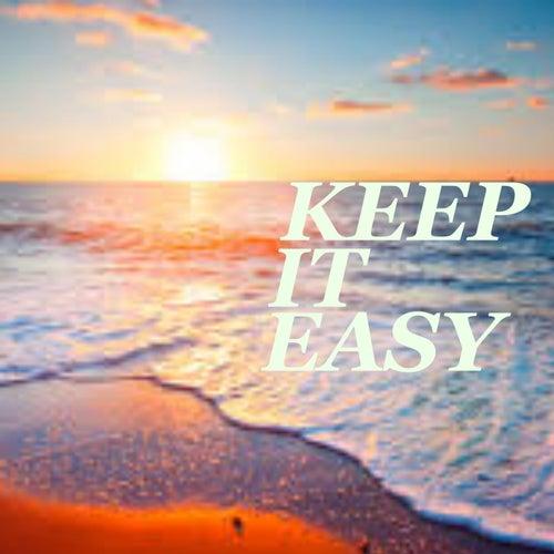Keep It Easy de Various Artists