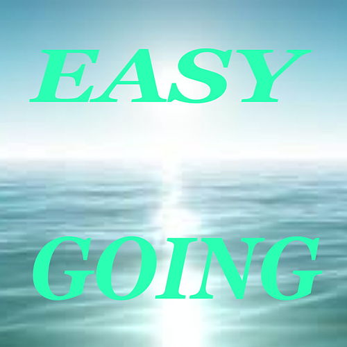 Easy Going by Various Artists