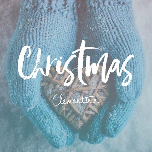 Christmas von Clementine Duo