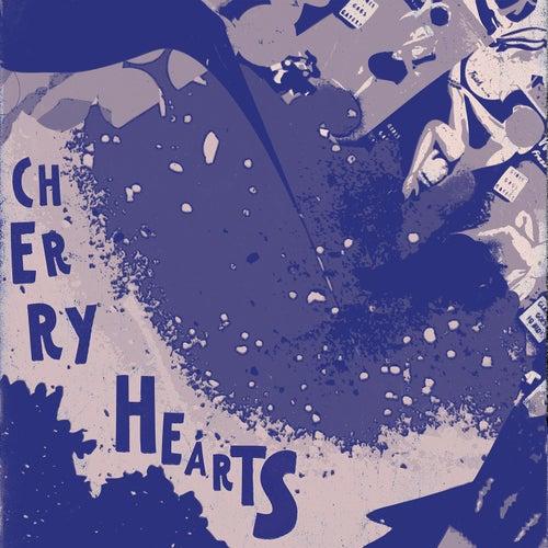 Cherry Hearts de The Shins