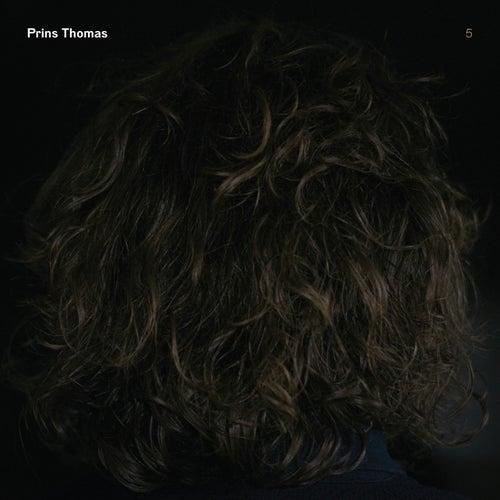 Prins Thomas 5 de Prins Thomas