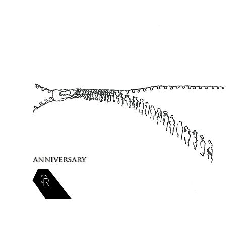 Anniversary by Calming River