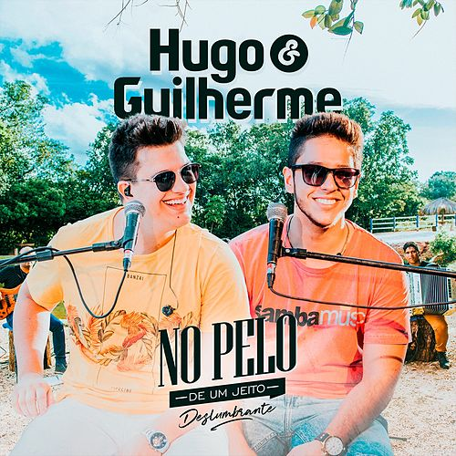 No Pelo (Ao Vivo) by Hugo
