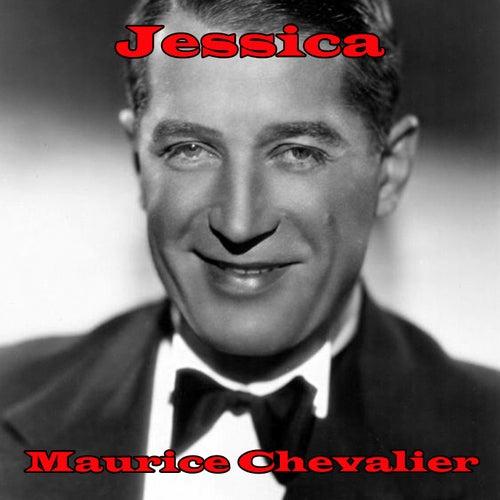 Jessica de Maurice Chevalier