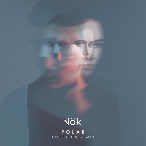 Polar (Ripperton Remix) von Vök