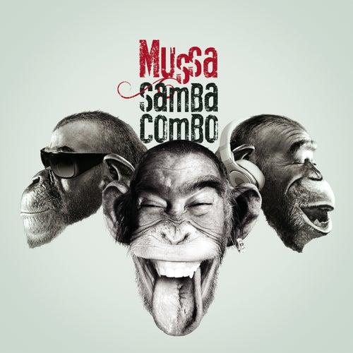 Samba Combo de Mussa