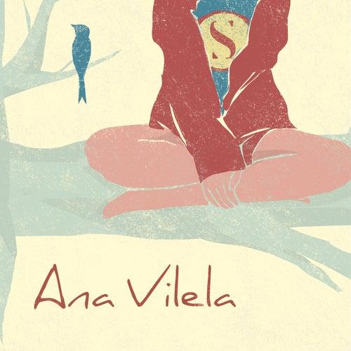 Ana Vilela de Ana Vilela