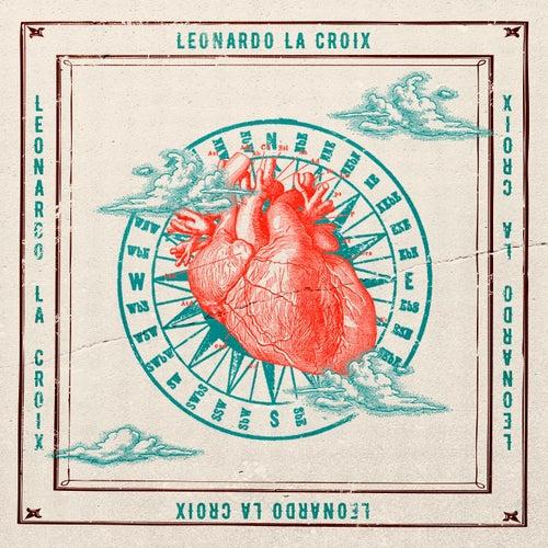 Deseo de Leonardo La Croix