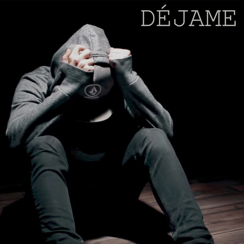 Déjame by Curricé