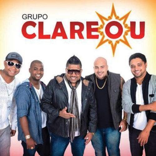 Grupo Clareou (Ao Vivo) de Grupo Clareou