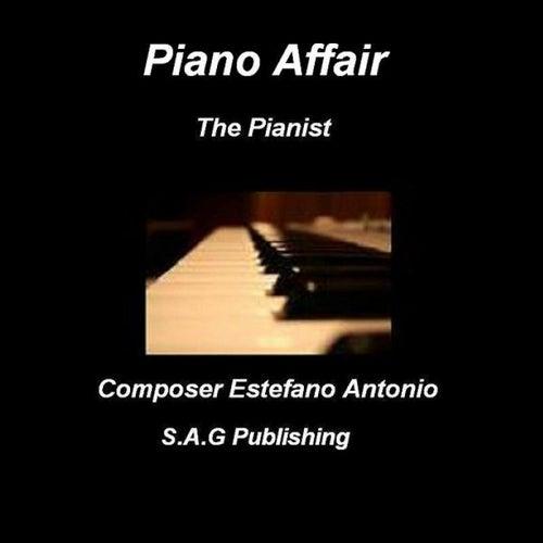 Piano Affair von The Pianist