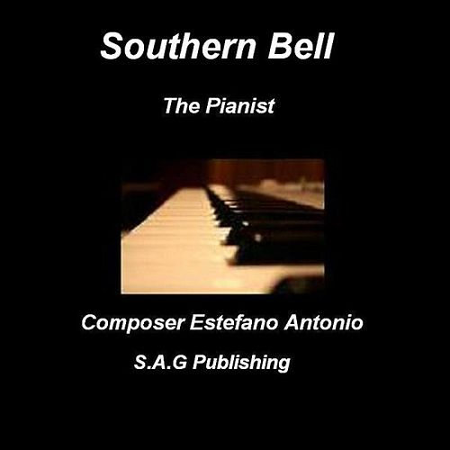 Southern Bell von The Pianist