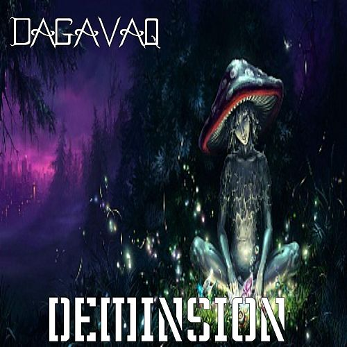 Dimension by Dagavaq