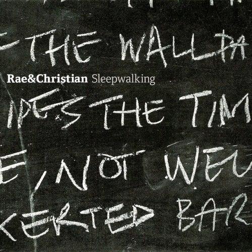 Sleepwalking von Rae & Christian