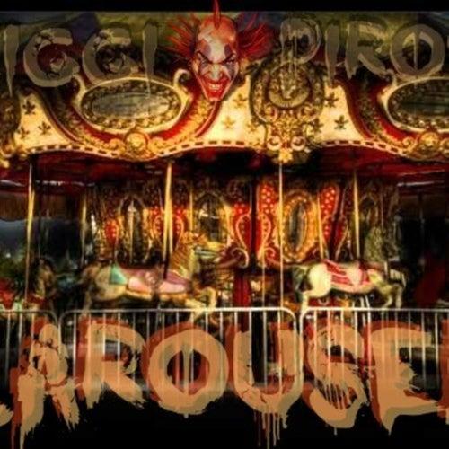 Carousel von Riggi & Piros