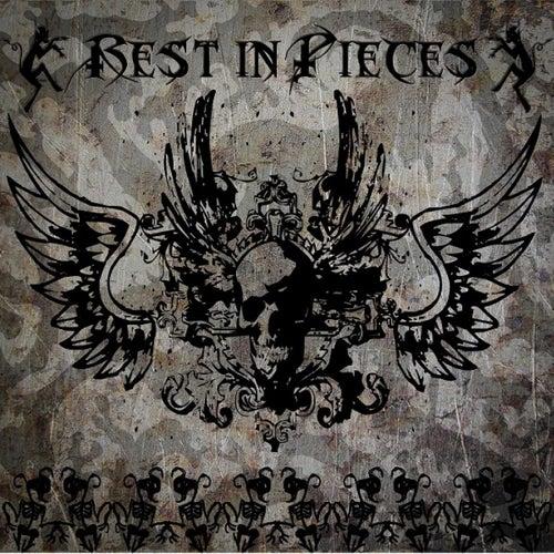 Rest in Pieces de Various Artists