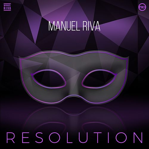 Resolution de Manuel Riva
