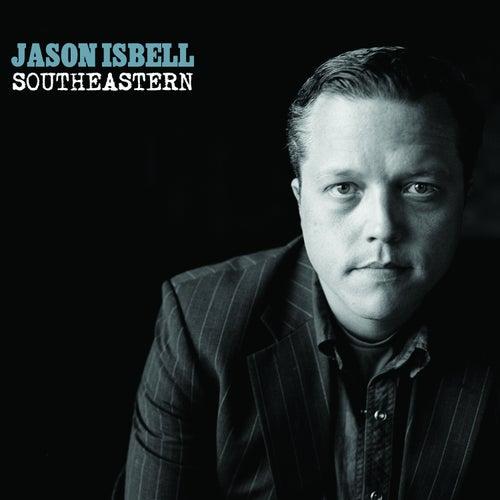 Southeastern by Jason Isbell