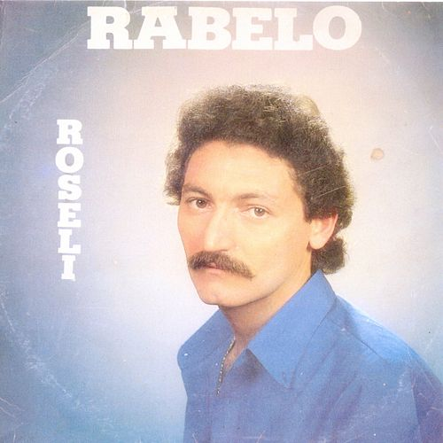 Roseli von Rabelo