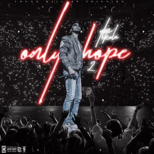 Only Hope 2 de Ybs Skola