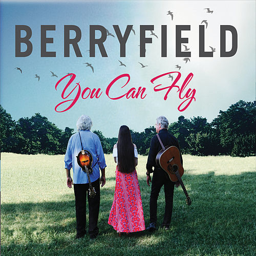 You Can Fly de Berryfield