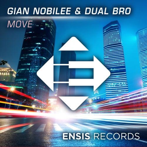 Move de Gian Nobilee