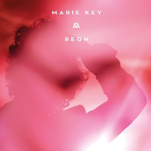 Regn by Marie Key