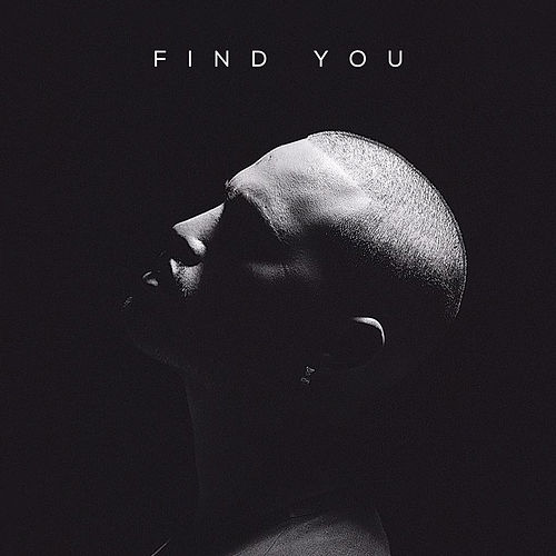 Find You (The Stolen) de Stan Walker