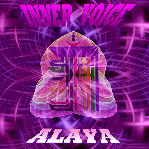 Inner Voice de Alaya