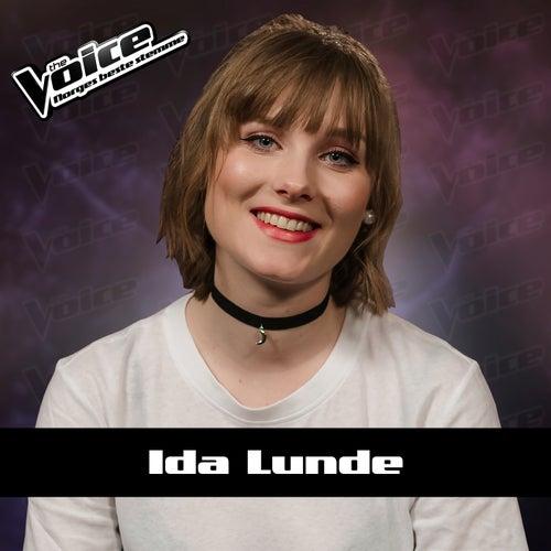 The Climb von Ida Lunde