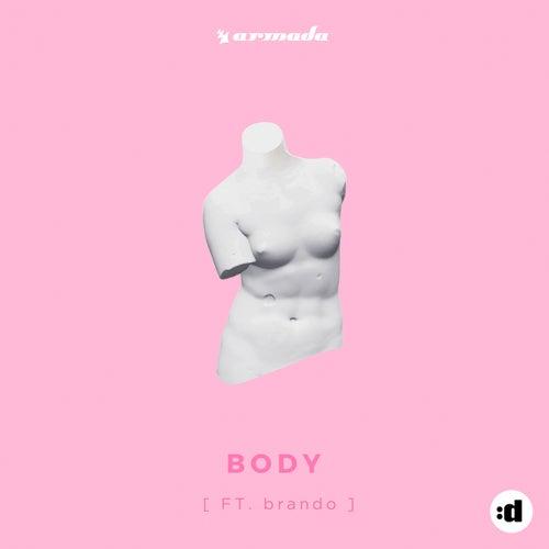 Body by Loud Luxury