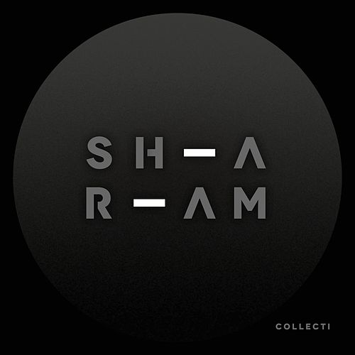 Collecti - EP by Sharam