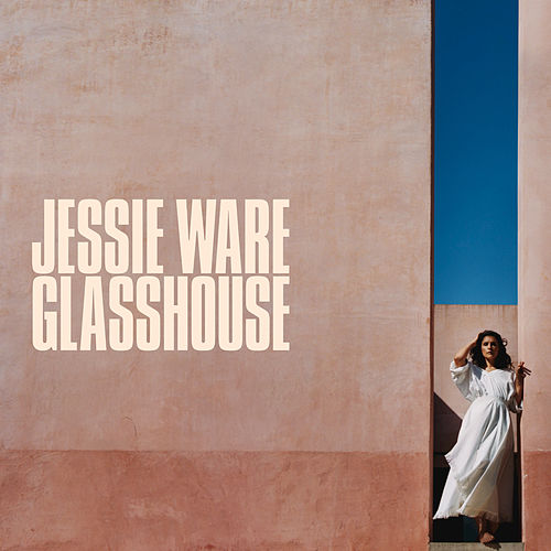 Glasshouse (Deluxe Edition) by Jessie Ware