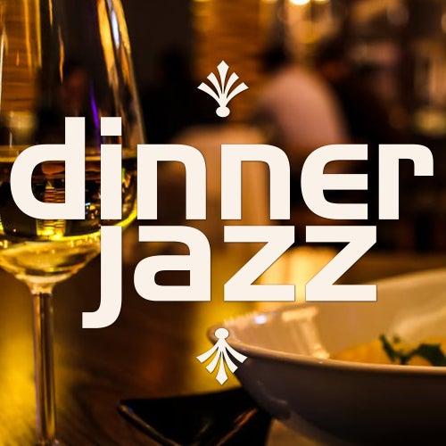 Dinner Jazz de Various Artists
