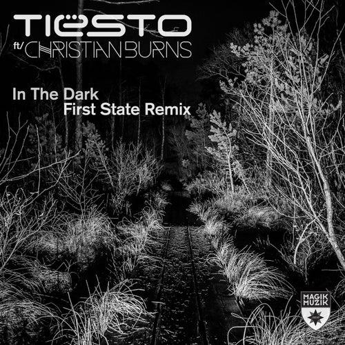 In the Dark de Tiësto
