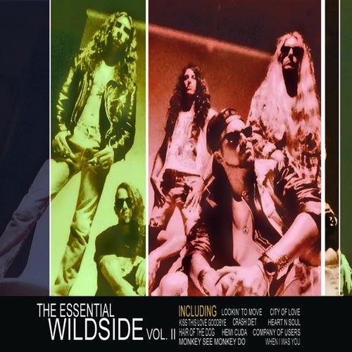The Essential Wildside Vol II by Wildside