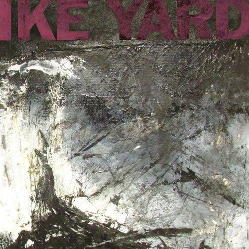 Sacred Machine von Ike Yard