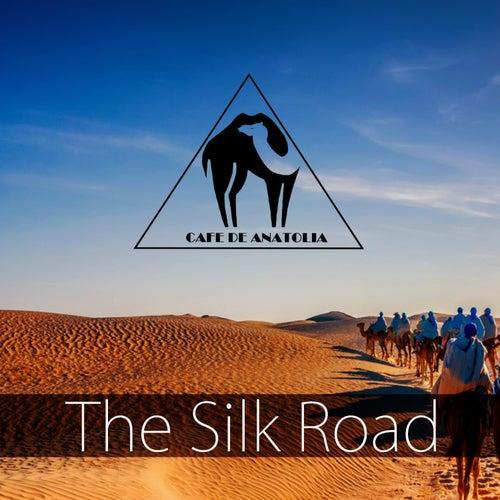 The Silk Road von Various Artists